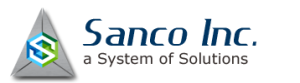 Sanco-logo6-300x83