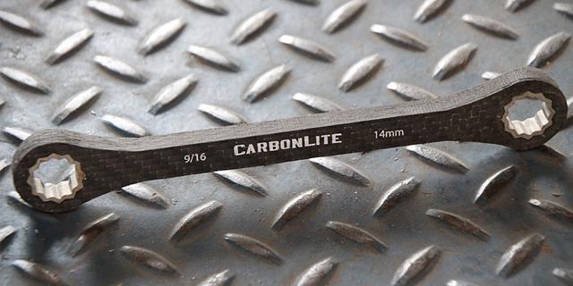 carbonlitetools