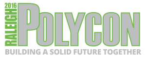 Polycon-Logo-300x119