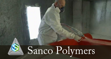 Sanco-Polymers
