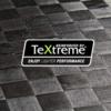 TeXtremelogoimage