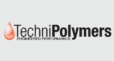 technipolymerssidebar
