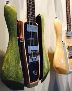 RKS-Design-Guitars
