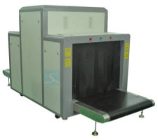 airport_xray_baggage_scanner_sml225x200[1]