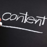 content-marketing-for-manufacturers