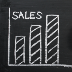 manufacturing-sales-growth