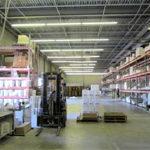 acs-factory-IMG_2950CR300w