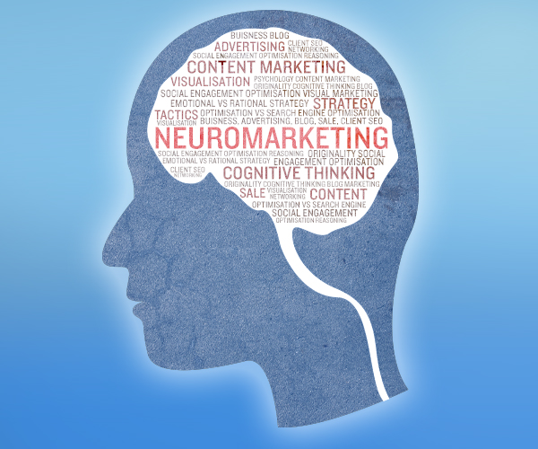 Using Neuromarketing Research to Improve Your Advertising Message –  Interview with Lee Weinblatt, CEO of PTG