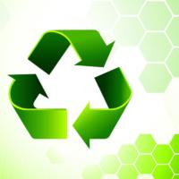 Green-Solvent-biosolv2