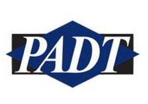 PADTinc
