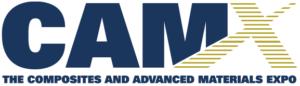 CAMX-logo