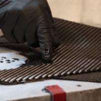 carbon-fiber-backpackframe