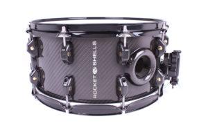 drums-001