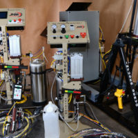 equipment-injection-systems