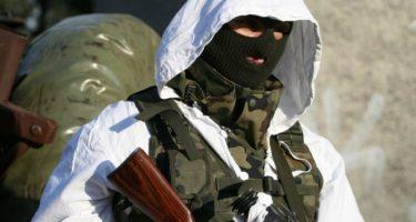 military_uniform